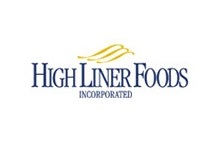 Canada: High Liner Foods acquires Atlantic Trading LLC