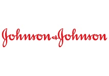 India: Johnson & Johnson reportedly to sell Savlon and Shower To Shower brands