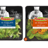 Innovation Insight: Dimmidisi Le Stellate Salad