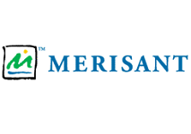 USA: Flavors Holdings Inc. acquires Merisant