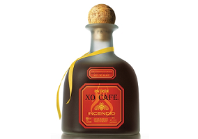Mexico: Patron Spirits introduces Patron XO Cafe Incendio