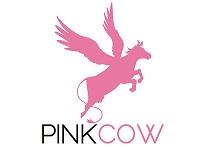 Spain: Conicom launches PinkCow Cardiotonica