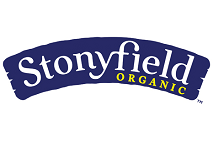 USA: Stonyfield follows superfood trend with Greek and Chia yogurt
