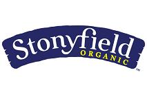 USA: Stonyfield follows superfood trend with Greek and Chia yogurt