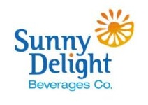 USA: Sunny Delight Beverages to launch Sparkling Fruit2O Lime Twists