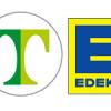 Germany: Tengelmann sells supermarket business to Edeka