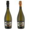 Wine meets cider in new aperitif drink