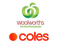 Australia: Woolworths and Coles plot move into convenience stores