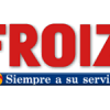 Spain: Froiz completes acquisition of Supermercados Moldes stores