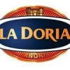 Italy: La Doria signs agreement to acquire Pa.fi.al.