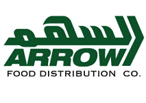 Egypt: Arrow Food Distribution enters race to acquire Arab Dairy Products