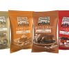 USA: Boulder Canyon launches Thanksgiving dinner themed crisps