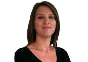 Industry Insight: Caroline Grolleau, Color Foods