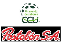 Colombia: CCU and Postobon SA join forces to target the beer market