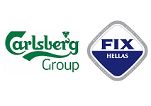 Greece: Carlsberg signs agreement to take over Olympic Brewery