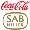 Africa: Joint bottling venture for Coca Cola and SABMiller