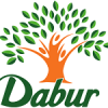 India: Dabur to launch biscuits and snack bars with chyawanprash