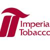 UK: Imperial Tobacco records drop in annual revenue