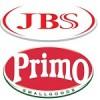Australia: JBS to acquire Primo Smallgoods