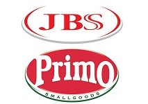 Australia: JBS to acquire Primo Smallgoods