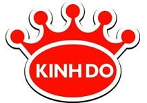 USA: Mondelez International to acquire majority stake in Vietnam's Kinh Do Corporation