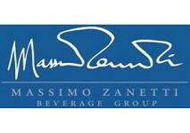 Italy: Massimo Zanetti Beverage Group inaugurates coffee roasting plant in Vietnam