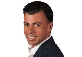 Paco Recuero, Marketing Director<br />Pernod Ricard