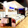 Japan: Picard seals tie up with retail giant Aeon