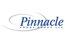 USA: Pinnacle Food Inc. increases Q3 sales