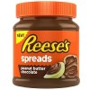 USA: Hershey launches spreads based on Reese's Peanut Butter Cups