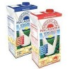 Australia: Patons Macadamia launches macadamia milk range
