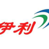 New Zealand: Inner Mongolia Yili Industrial Group to invest in Oceania Dairy production base