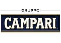 Italy: Campari nine-month profit down by a fifth