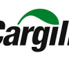 India: Cargill introduces anti-counterfeiting technology