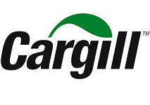 Indonesia: Cargill considers $1 billion investment over the next three years