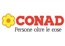 Italy: Conad to enter the Chinese market in 2015
