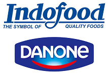 Indonesia: Danone sells dairy operations to Indofood Group