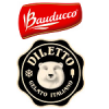 Brazil: Diletto and Bauducco create single-serve panettone ice cream