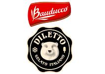 Brazil: Diletto and Bauducco create single-serve panettone ice cream