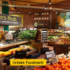 Netherlands: Jumbo plans to open 10 'food markets' in the coming years