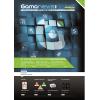 Gama News – December 2014