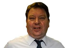 John Winnard, Managing Director<br />William Santus