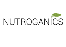 USA: Nutroganics to acquire assets of Wholesoy & Co