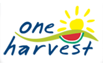 Australia: OneHarvest starts construction on new fresh salad facility