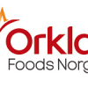 Norway: Orkla to sell OJSC Orkla Brands Russia