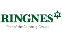 Norway: Carlsberg to invest in new brewery