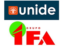 Spain: Retail cooperative Unide to join Grupo IFA