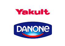 France: Danone said to be considering sale of Yakult stake