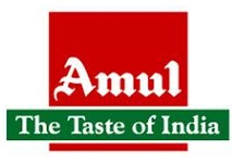 India: Amul to establish 10 milk processing plants