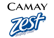 UK: Unilever to acquire Camay and Zest soap brands from P&G